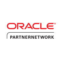 oracle-partner-network
